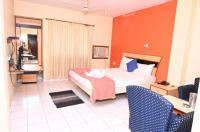 Blue Sea Hotel- Port Blair Image