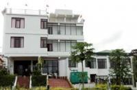 Hotel Mainak-Port Blair Image