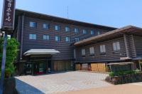 Kasuga Hotel Image