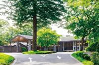 Karuizawa Prince Hotel Image