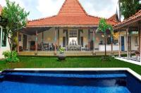 Villa Bali Jawa Image