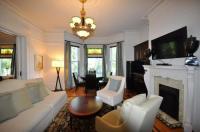 Bannerman Park Suites Image