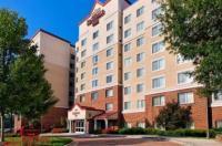 Residence Inn By Marriott Charlotte Southpark Image