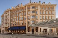 Great Northern Hotel, a Tribute Portfolio Hotel, London Image