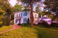 Homeport Historic Inn Image