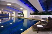 Hotel Royal Macau Image