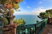 Villa Vetta Marina - My Extra Home Image