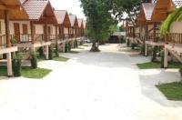 Ban Boa Resort Image