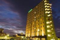 Central Hotel Imari Image