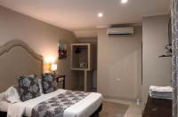Hotel Casa de la Trinidad Image