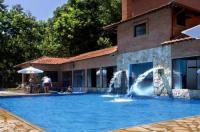 Hotel Fazenda Campo dos Sonhos Image