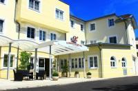 Hotel Leobersdorfer Hof Image
