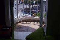 Hotel Mirador del Parque Image