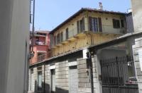 La Casa di Milly Image