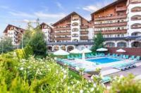 Kempinski Hotel Grand Arena Image
