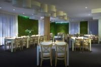 Hotel Slowik Image
