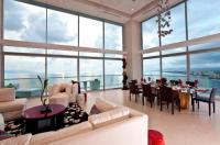 Vallarta Penthouse Image