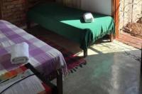 Vila Rica Suites Cenarium Image