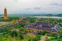 Bai Dinh Hotel Image