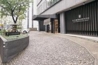 Hotel Ryumeikan Ochanomizu Honten Image