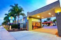 Comfort Inn Deakin Palms Image