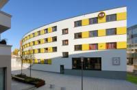 B&B Hotel Schweinfurt Image