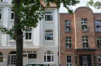 Apartment 1690 Image