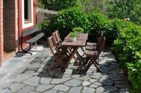 Casa Rural Generosa Image