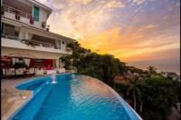 Casa Yvonneka Villa Image