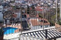 Hotel Posada Spa Antigua Casa Hogar Image