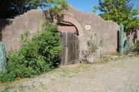 Casa Encantada Image