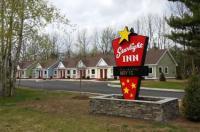 Starlight Inn Image