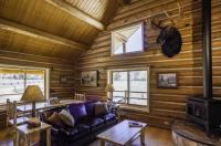The Cabins at Rock Creek Image