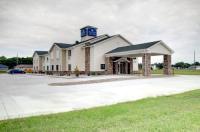 Cobblestone Inn & Suites Schuyler Image