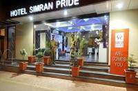 Hotel Simran Pride Image