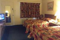 Selma Motel Image