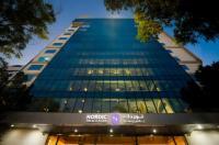 Hani Royal Hotel Image
