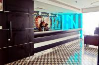 Al Murooj Hotel Image