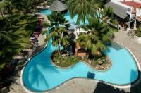 Bamburi Beach Hotel Image