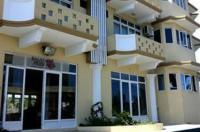 Baladam Pride Luxury Residence Image