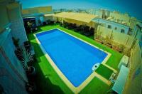 Al Maha International Hotel Image