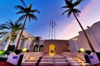 Al Wadi Hotel Image