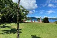 BayView Seychelles Image