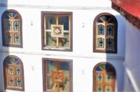 Al-Minar Hotel Image