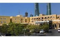 Gulf Gate Hotel Image