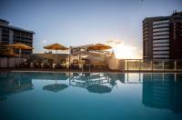Hennessy Park Hotel Image