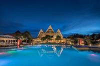 Essque Zalu Zanzibar Hotel Image