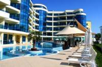 Aparthotel Marina Holiday Club & SPA Image