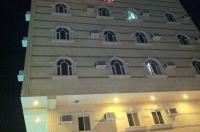Dyaar Al Roshan 1 Apartment Image