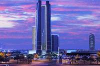 Dusit Thani Residences Abu Dhabi Image